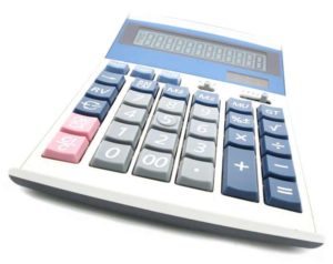 Accounts and Tax Solutions