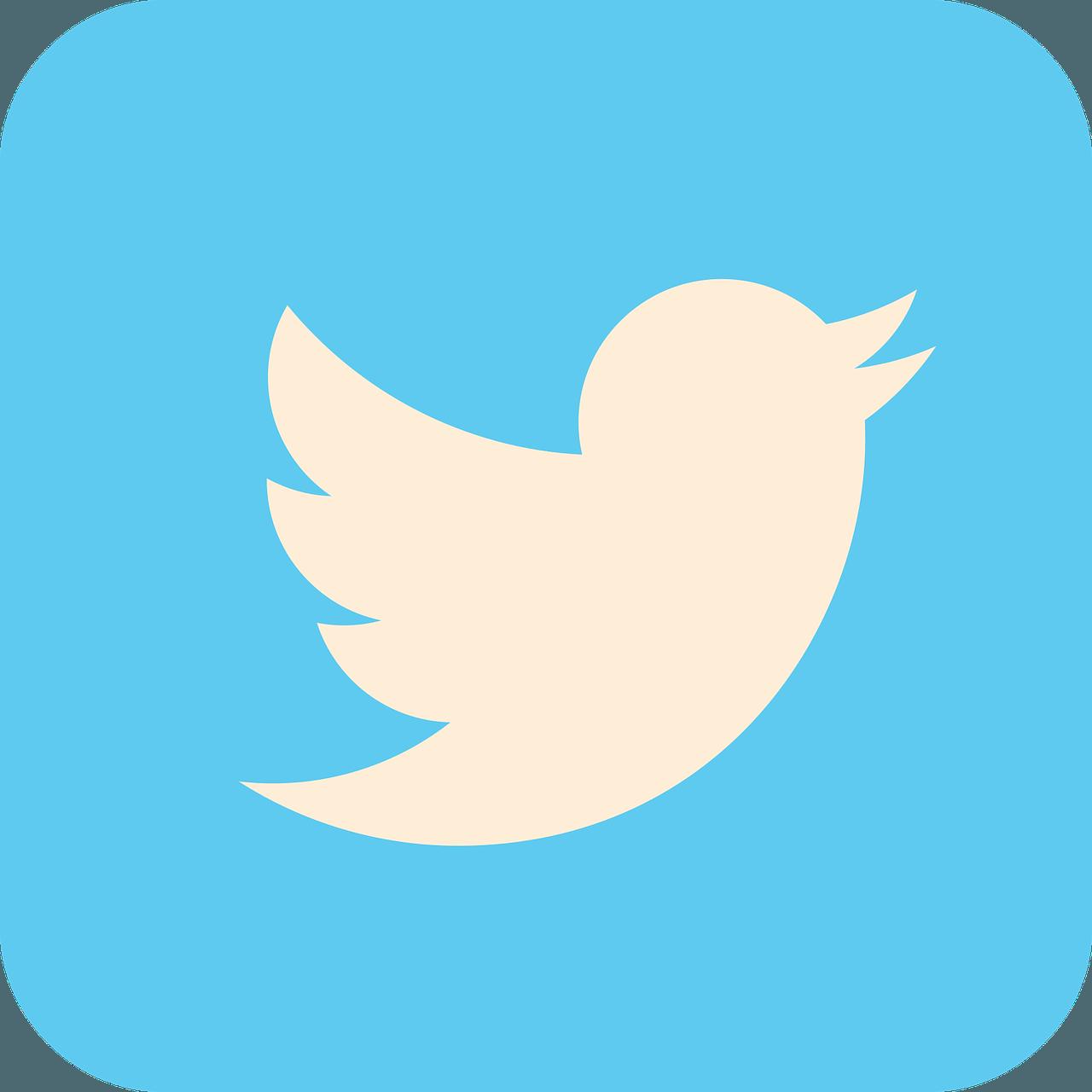 Tax50 Accountant Twitter